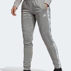NWT adidas Tiro 19 Training PantsLogo Tape